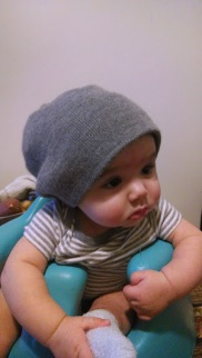 harley hat